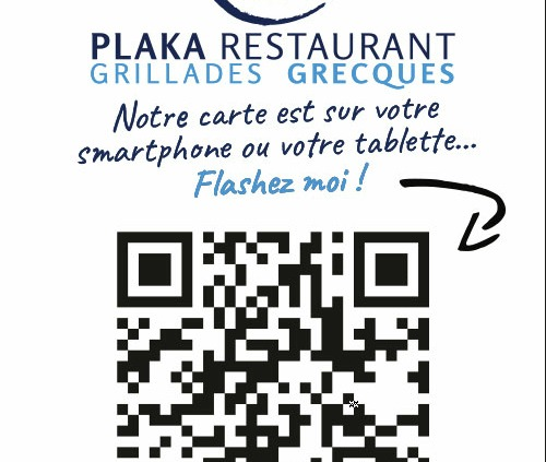 QRcode-Menu-mobile-Plaka