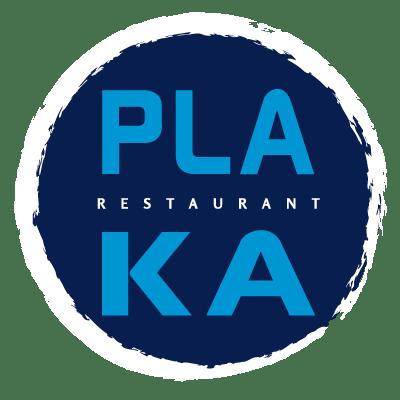 Plaka-logo-rond-2020