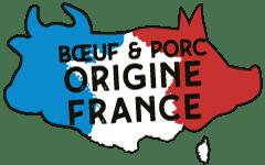 bœuf-et-porc-origine-france